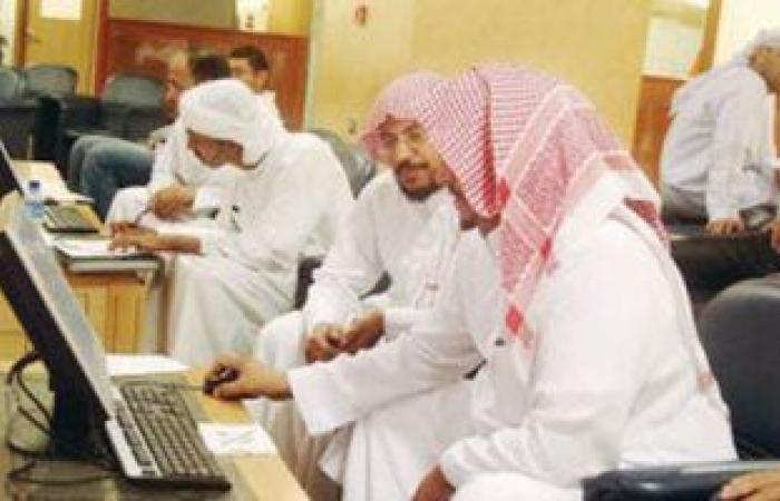 تراجع بورصات دبي وقطر والكويت بجلسة الأحد.. وارتفاع السعودية وأبوظبي والبحرين
