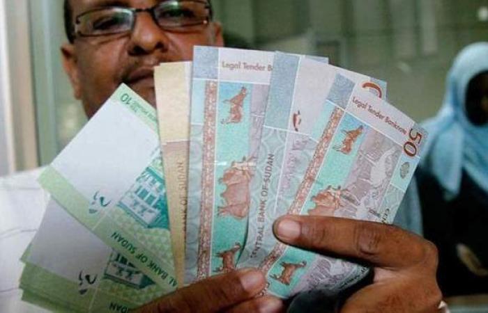 بعد تعويم الجنيه.. قرار جديد من السودان بشأن البنوك الإسلامية