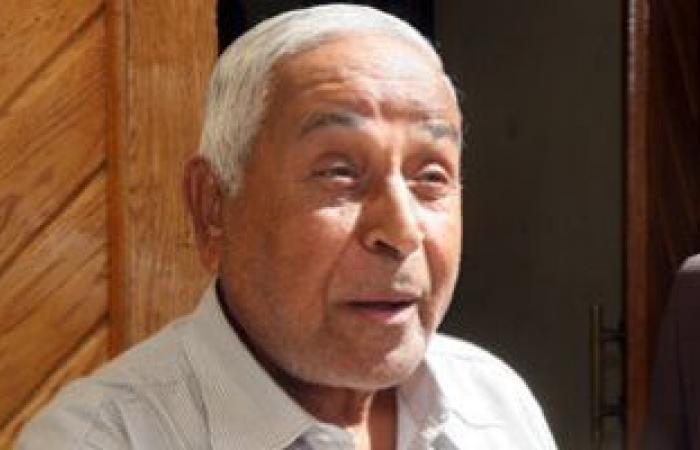 تأبين محمود عثمان فى ذكراه السادسة يوم الجمعة بنادى طلعت حرب