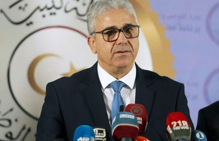 حقيقة اغتيال وزير داخلية «الوفاق» الليبية.. جهاز أمني يشكك في الرواية الرسمية