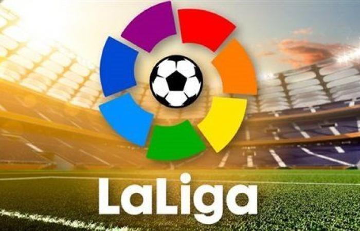 """""""لا ليجا"""" ومعهد ثيربانتس يحتفلان بإصدار قاموس """"إسباني- عربي"""" لمصطلحات كرة القدم"""
