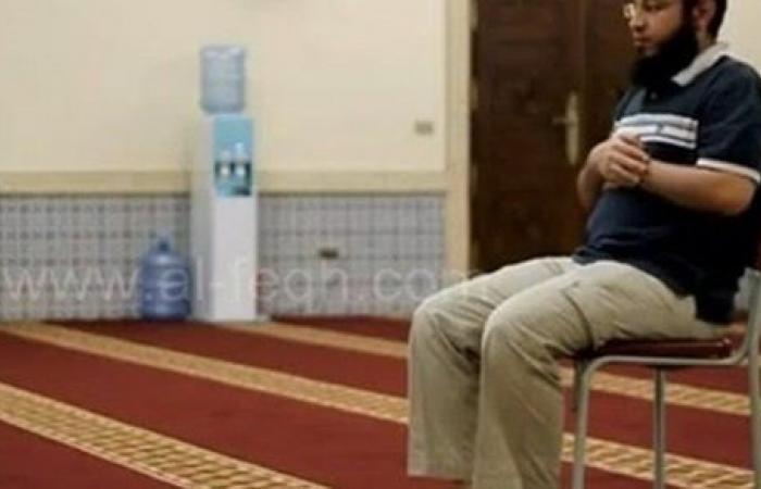هل تجوز الصلاة على الكرسي في حال المرض؟ ..فيديو