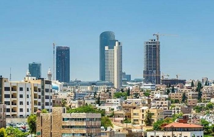 صناعة الأردن تدعو لتوسيع برامج التحفيز والترويج لزيادة الصادرات