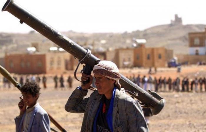 لا تؤمن بالحوار.. « الخارجية اليمنية»: العنف والحرب وسيلة ميليشيا الحوثي لفرض أهدافها