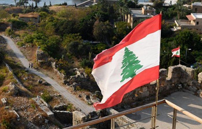 الهلال الأحمر الكويتي يقدم مساعدات غذائية لـ200 عائلة لبنانية