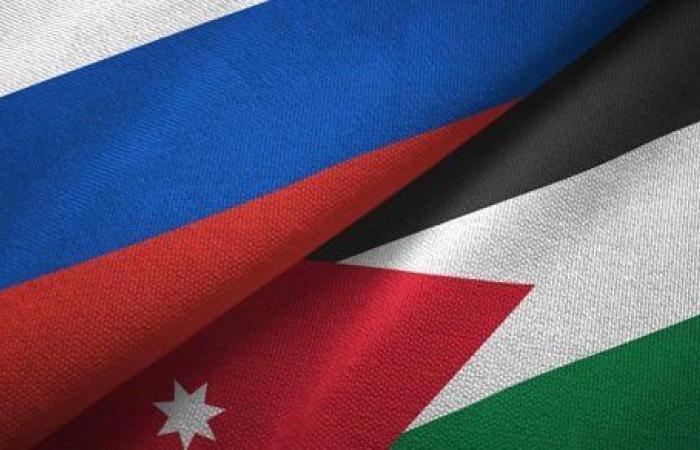 الأردن يتفق مع روسيا على إنتاج صواريخ مضادة للدبابات