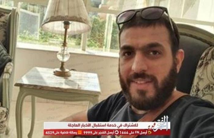 أحمد حسن راؤول يعلن عن تعاون جديد مع نداء شرارة