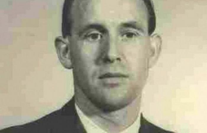 «فريدريش كارل بي».. اتجاه لاستجواب الحارس النازي السابق في ألمانيا