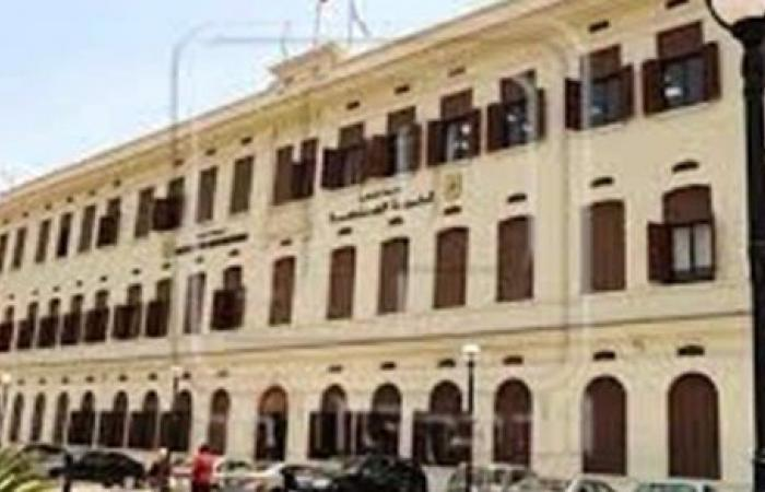 عميد هندسة القاهرة يكشف موعد الامتحانات العملية