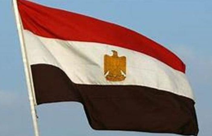 مصر تعرب عن تعازيها في مقتل السفير الإيطالي بالكونغو الديمقراطية