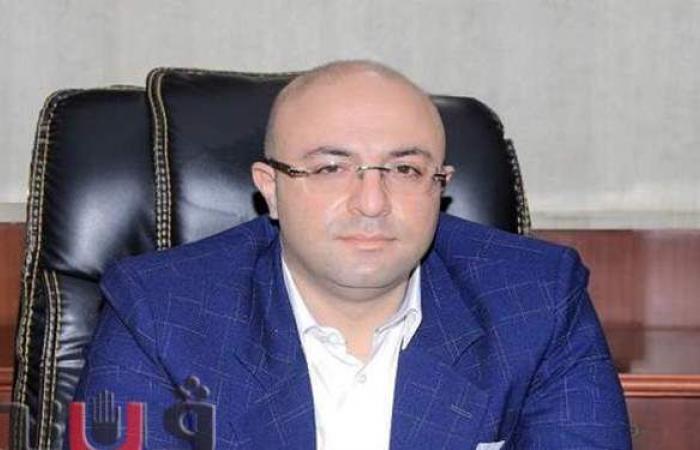 محافظ بني سويف يصدر قراراً بترقية 11 ألف معلمًا وأخصائيًا