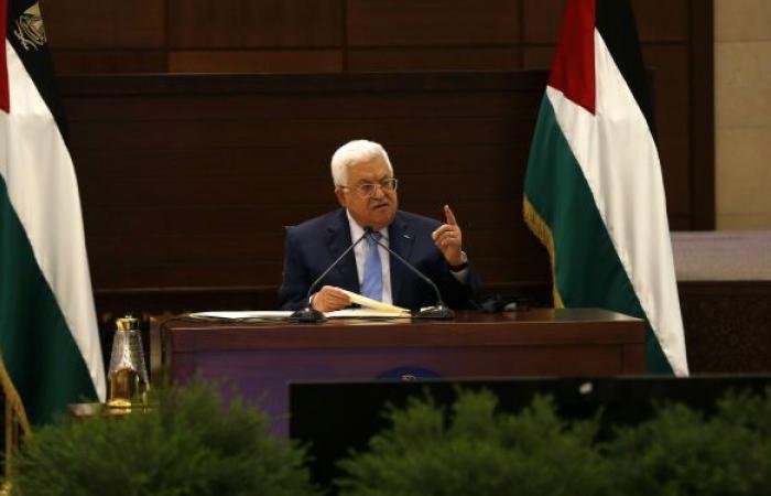 مرسوم تعزيز الحريات... إلى أي مدى يمهد الطريق لانتخابات نزيهة في فلسطين؟