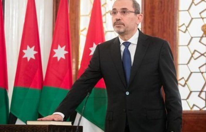 الأردن يدين مقتل السفير الإيطالي في الكونغو