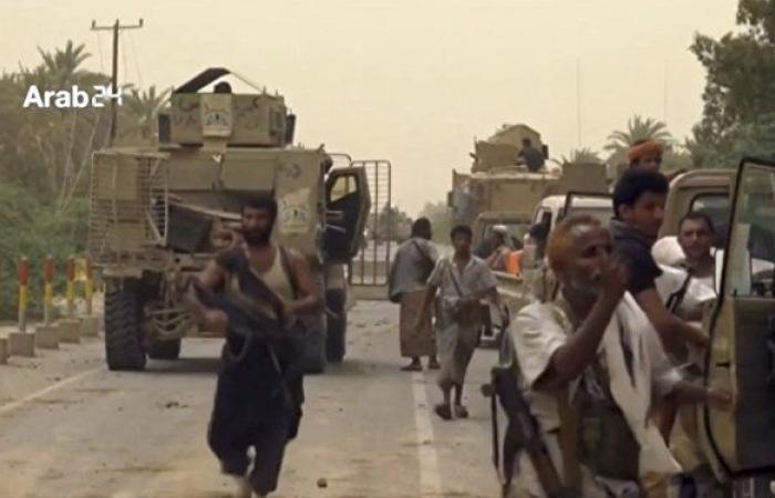 هل توافقت الرؤى الإيرانية والأمريكية حول ضرورة وقف الحرب في اليمن؟