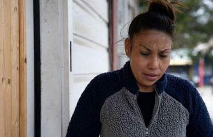 بعد وفاة طفلها.. عائلة أمريكية تطالب بتعويض 100 مليون دولار من شركة الكهرباء