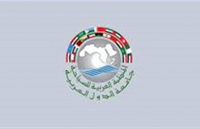 المنظمة العربية للسياحة: جائحة كورونا تتطلب الأخذ بالحلول التكنولوجية