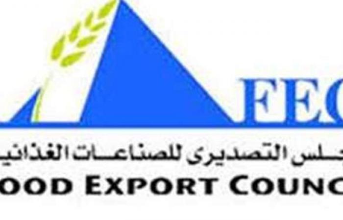 بالأرقام.. تعرف على أهم الدول المستوردة للصناعات الغذائية المصرية