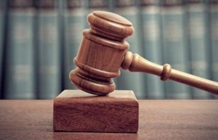 قرار جديد من الجنايات بشأن المتهمة بالشروع في قتل نائب مأمور سجن الجيزة ورئيس المباحث
