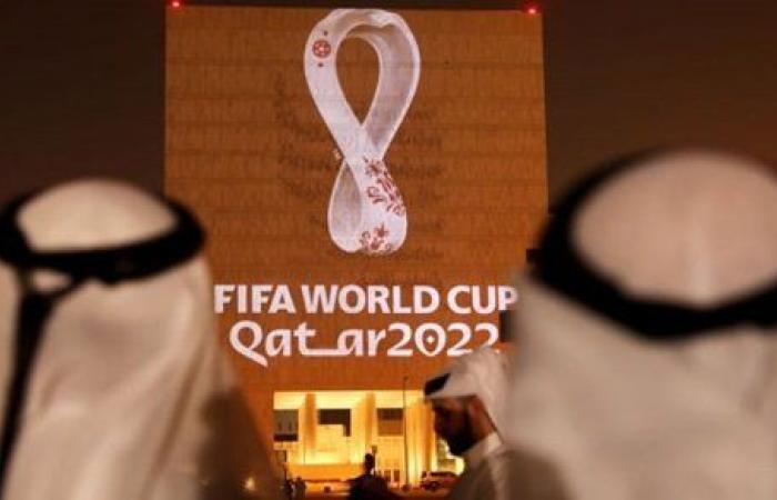 الكشف عن جريمة نكراء في قطر ضحاياها 6500 قتيل