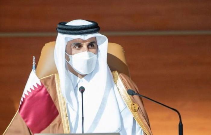 بعد لقاء ثنائي في الكويت... توقعات بعودة السفراء بين قطر والإمارات في أقرب وقت