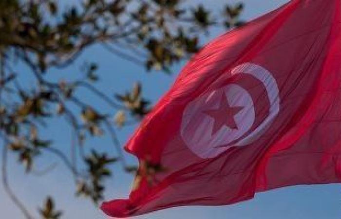 مسؤول تونسي: سلالة كورونا الجديدة لا تمثل خطرا على الوضع الوبائي في البلاد