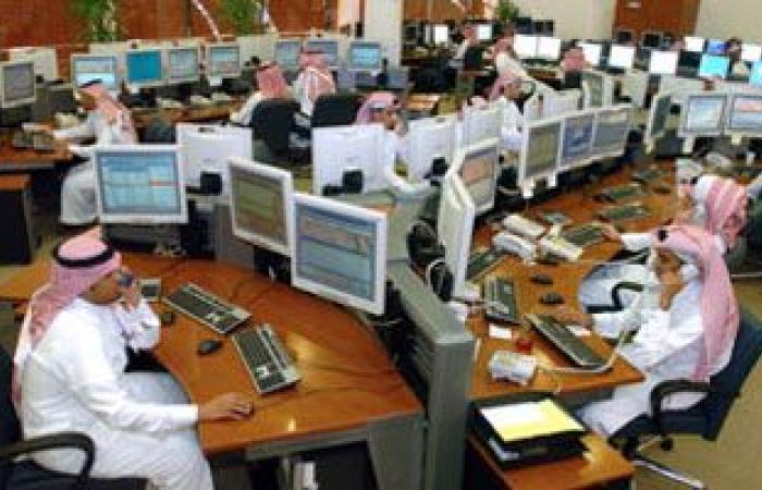 """بورصة أبوظبي ترتفع بنسبة 0.17% للجلسة الرابعة..ونمو أرباح """"اتصالات"""""""