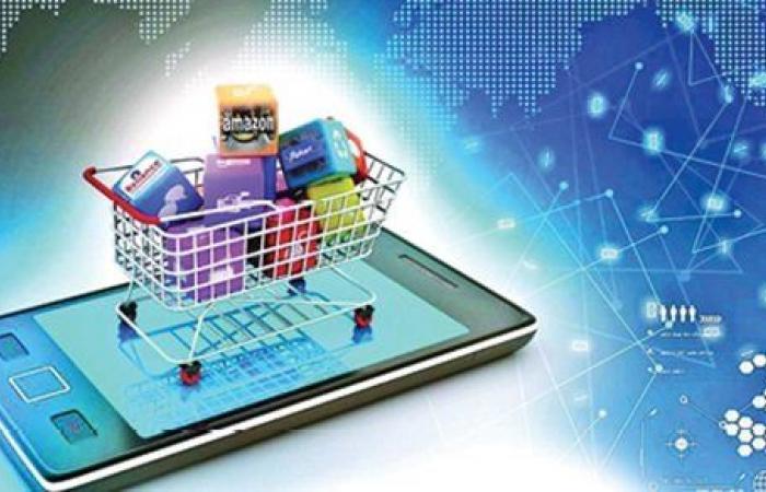 شباب الأعمال: 3 تحديات تواجه تجار التجزئة في 2021 أبرزها التجارة الإلكترونية