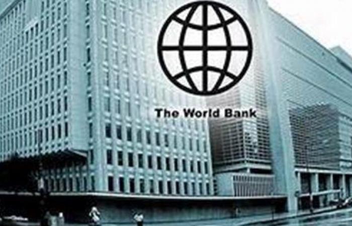 البنك الدولي: كورونا يهدد عودة 11 مليون فتاة للمدارس في الدول النامية