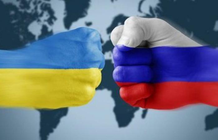 أوكرانيا تقاضي روسيا أمام المحكمة الأوروبية