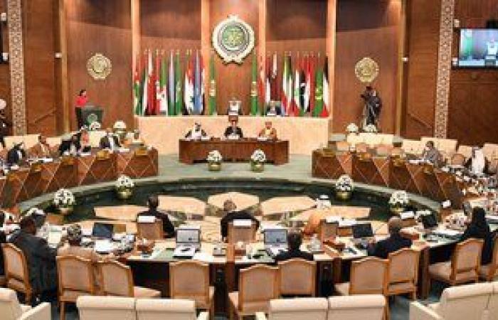 البرلمان العربى يجدد رفضه لتقرير نظيره الأوروبى بشأن حقوق الإنسان بمصر