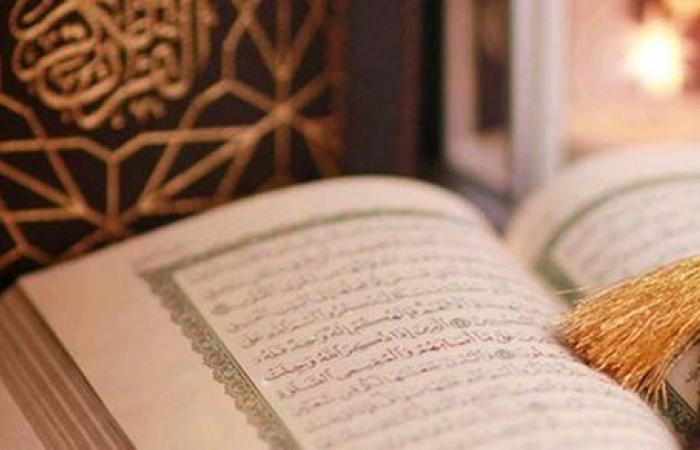 هل يجوز أن أهب ثواب ختم القرآن للأحياء ؟