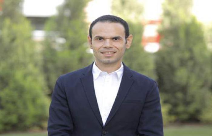 """""""مصر إيطاليا"""" تدشن مرحلة جديدة في مشروعها الإداري بالقاهرة الجديدة"""