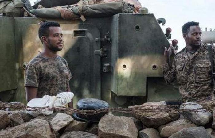 إثيوبيا تكشف الحل الأنسب لأزمة الحدود مع السودان