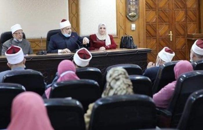 وحدة لم الشمل تكثف جهودها في دعم الاستقرار الأسري ومواجهة ظاهرة الطلاق