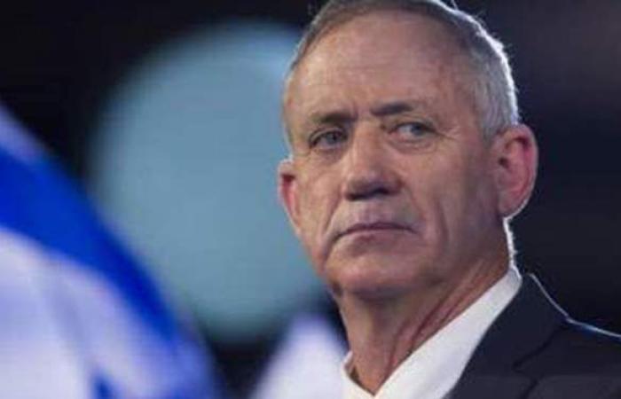 إسرائيل: نستعد لوضع قد نضطر فيه لمنع إيران من حيازة النووي