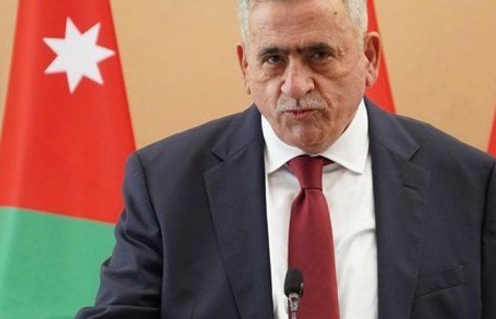 وزير الصحة الأردني: سلالة كورونا البريطانية تضرب البلاد بقوة.. واجتاحت العاصمة عمان