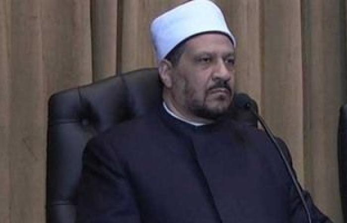 مستشار المفتى: مبدأ المواطنة ظهر مع دولة الرسول ووحدة الأوطان مقدمة على وحدة الأديان