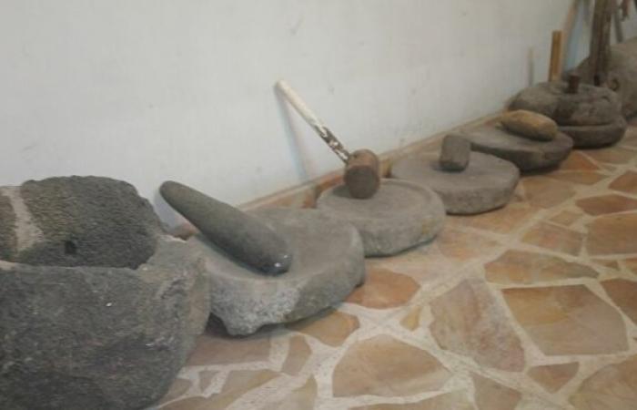 """أندراوس شابو... """"السرياني"""" الذي حمل على عاتقه تراث الجزيرة السورية"""