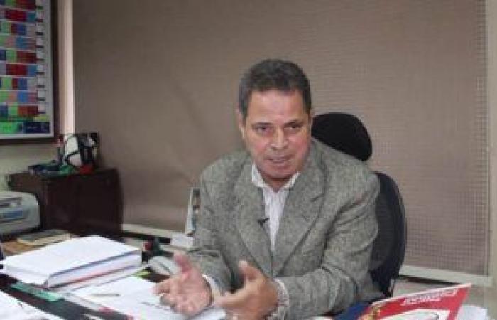 اخبار الرياضة المصرية اليوم الأربعاء 24\2\2021