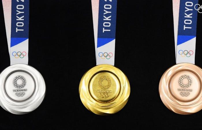 استقالة ألف متطوع من العمل بالدورة الأولمبية