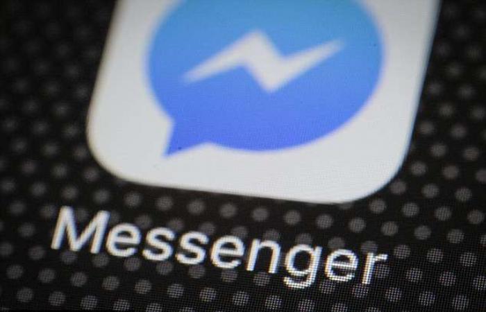 عطل مفاجئ يضرب تطبيق فيسبوك ماسنجر عالميًا