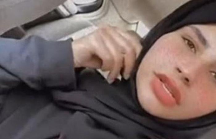 سعاد سليمان.. الفنانة الكويتية تتصدر الترند بعد ارتدائها الحجاب
