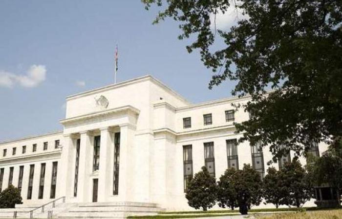 """""""خطأ تشغيلي"""".. أسباب تعطل خدمات الدفع في أكبر بنك مركزي بالعالم"""