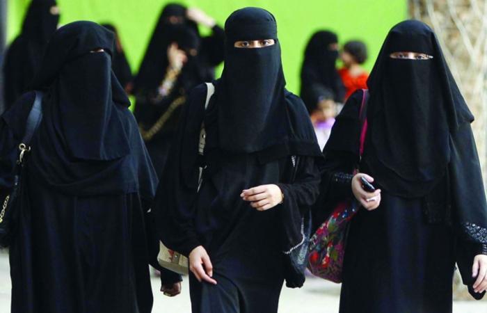 العيسى: العالم يستعيد وعيه بحقوق المرأة