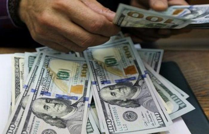 الدولار يهوى.. أدنى مستوى للعملة الأمريكية في 3 سنوات