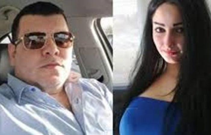 بعد الحكم بحبسها 7 سنوات .. تفاصيل جريمة قتل عبير بيبرس لزوجها وعمرها الحقيقي