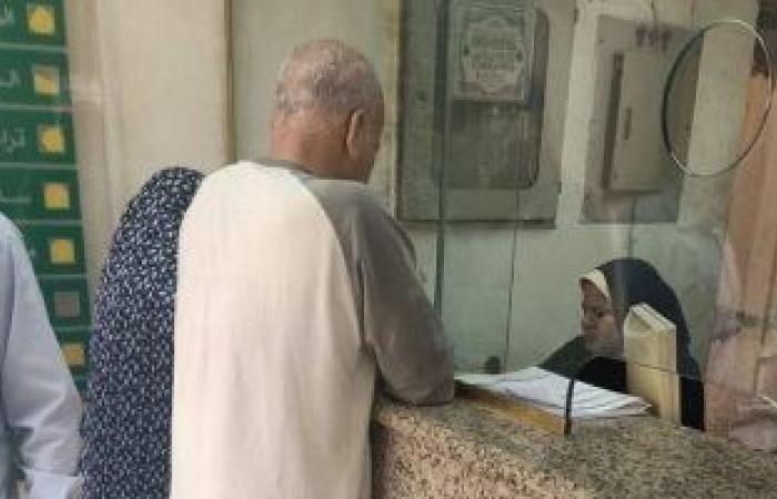 تحصيل 15.7 مليون جنيه مستحقات للعمالة المصرية بالخارج