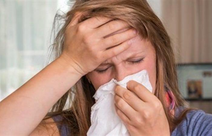 مجدى بدران يكشف السبب وراء انخفاض حالات الأنفلونزا عالميًا