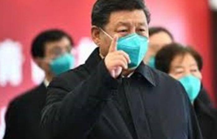 رئيس الصين يعلن القضاء الكامل على الفقر المدقع في بلاده
