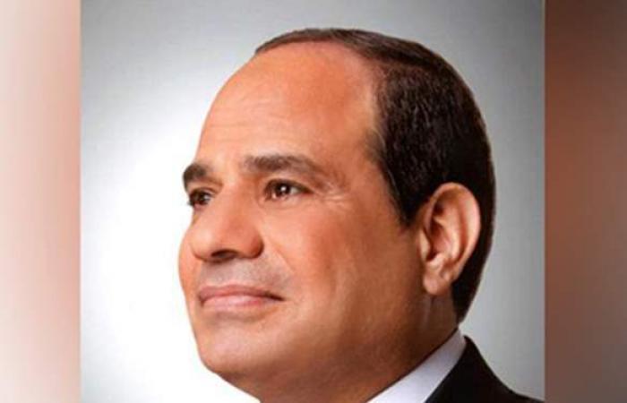 تكليف رئاسي بإتاحة الاستخدام المجتمعي لهيئة إستاد القاهرة ومنشآتها الرياضية